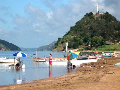 Pão de Açúcar Alagoas fonte: viverbrasil.altervista.org